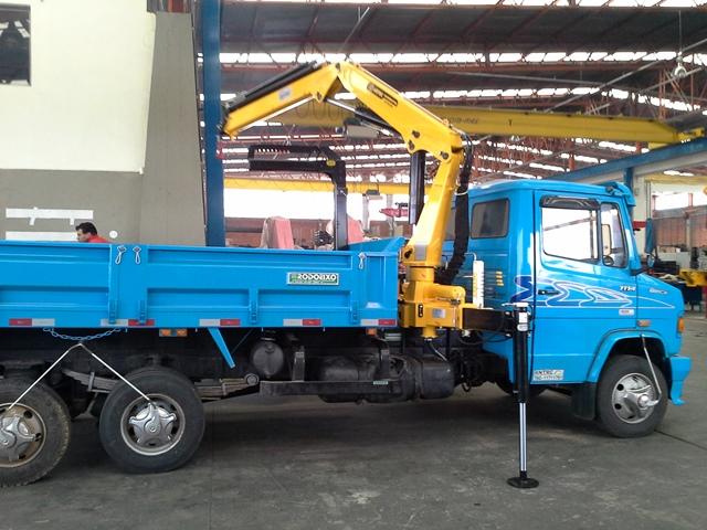 GV 8 200A