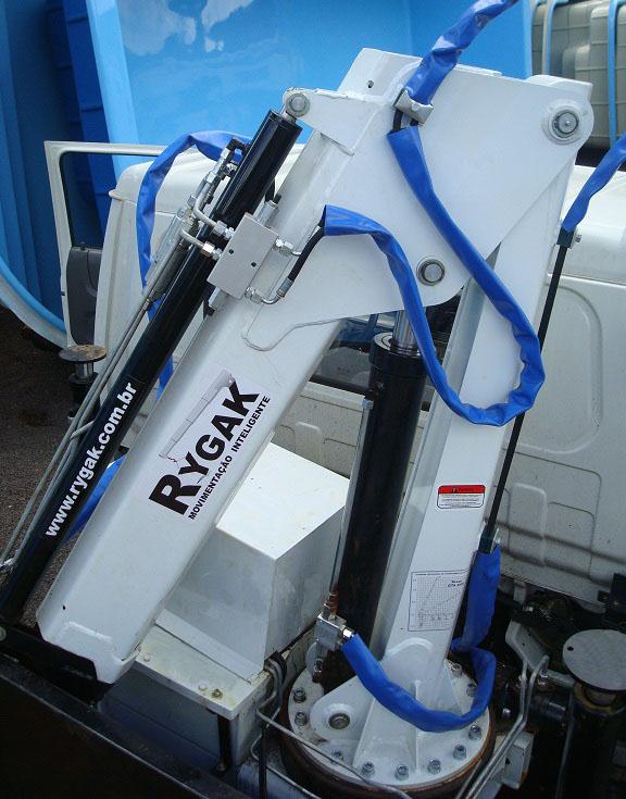 Rygak GTA 5000 1