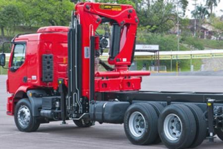 GV-55200(1)