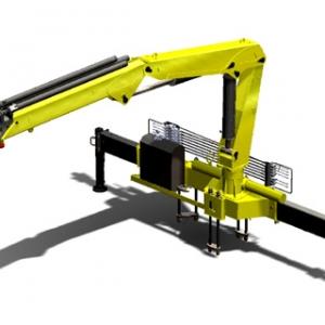 guindaste-hidraulico-gv10200