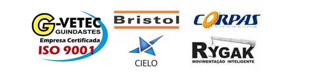 logos-header(1)