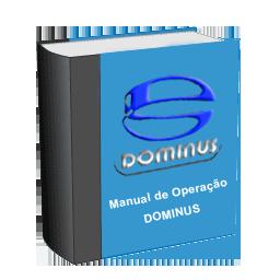 manual-de-operacao-dominus