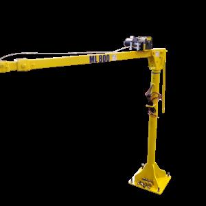 ML 800 2