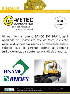 BNDES Banco do Brasil